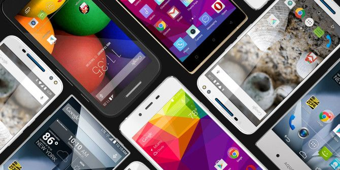 5 Ways Cheap Android Smartphones Beat the Flagships