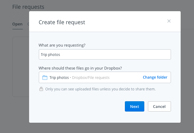 create-file-request