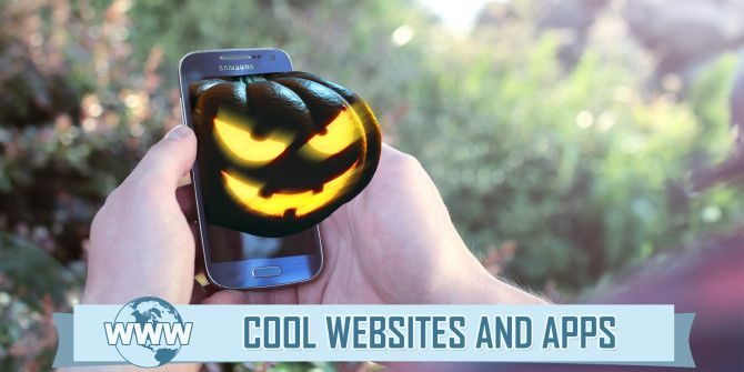 5 Great Free Phone Pranks for Halloween