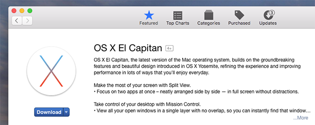 download-el-capitan