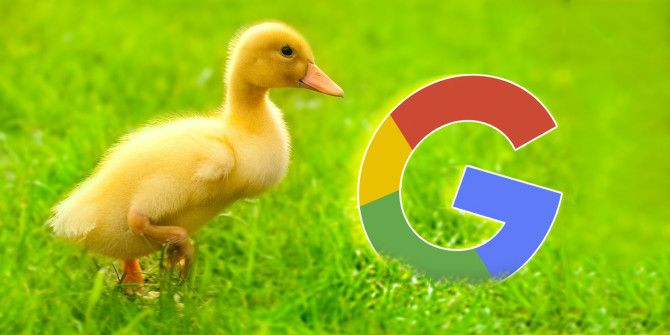 Why This Longtime Google Fan Now Prefers DuckDuckGo