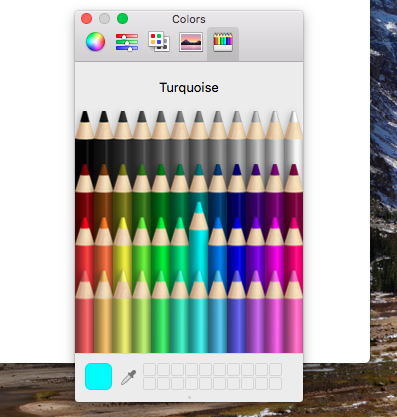 el-capitan-color-picker