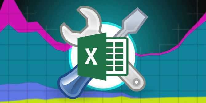 How to Visualize Your Data Analysis with Excel's Power Tools