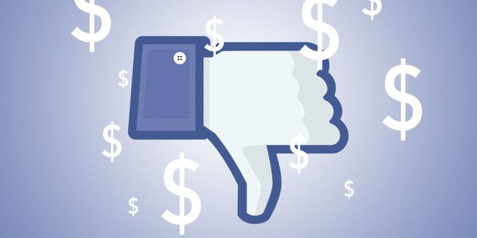 "The Media Lied to You: It's Not a Facebook ""Dislike"" Button at All"