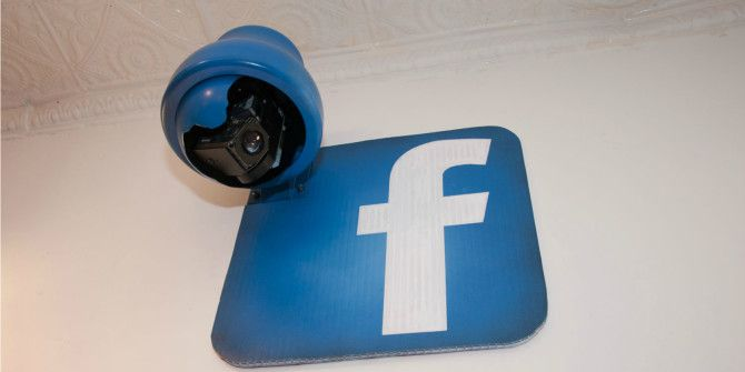 Facebook Searches Your Old Posts, Wi-Fi Assist Eats Your Data… [Tech News Digest]