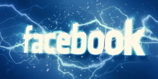 12 Amazingly Useful Facebook Tricks You Probably Didn't Know About