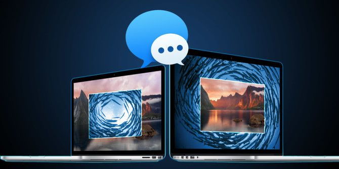 How to Share Your Mac's Screen Over FaceTime (And Why You Might Want To)