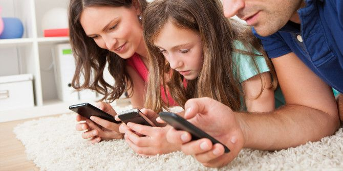Are Family Cell Phone Plans Cheaper Than MVNOs? [Cheat Sheet Included]