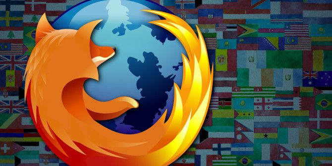 7 Quick and Easy Translators for Firefox