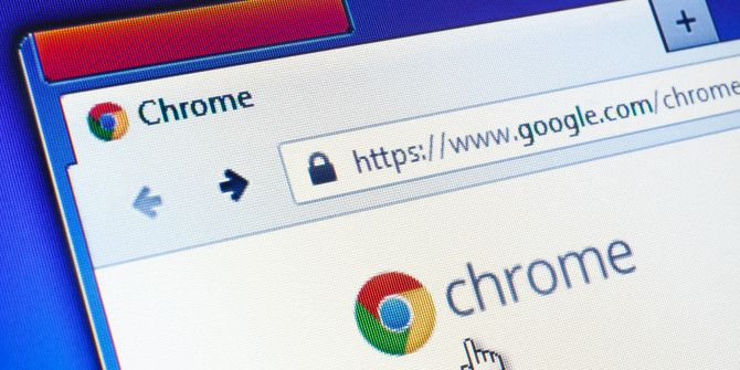 Which Browser Invented Tabs? 3 Common Myths Debunked