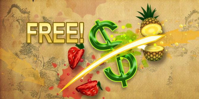 8 Awesome Paid Mobile Games You Can Download for Free