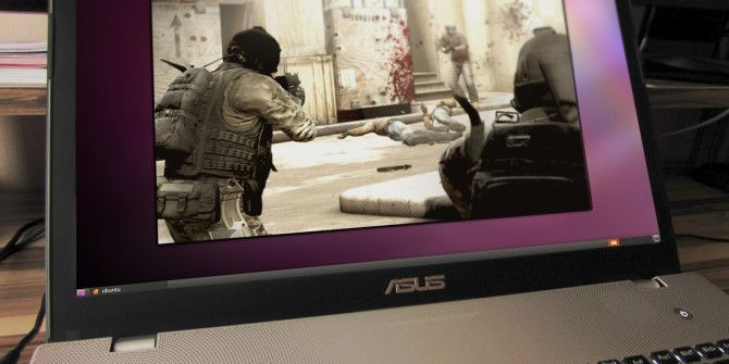 5 Games That Prove Linux Is Now a Serious Gaming Platform