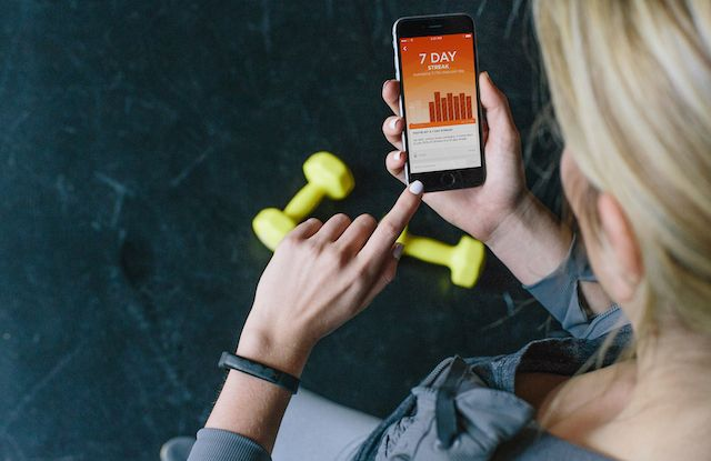 get-fit-technology-lessons-fitness-band