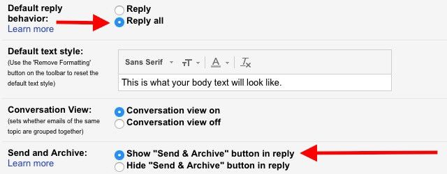 gmail-reply-settings