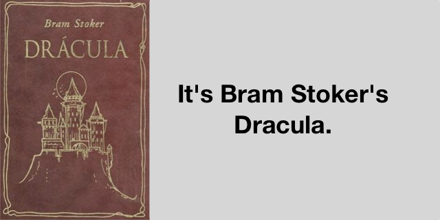 halloween-free-ebooks-download-bram-stoker-dracula