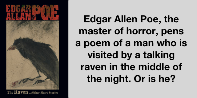 halloween-free-ebooks-download-edgar-allen-poe-the-raven