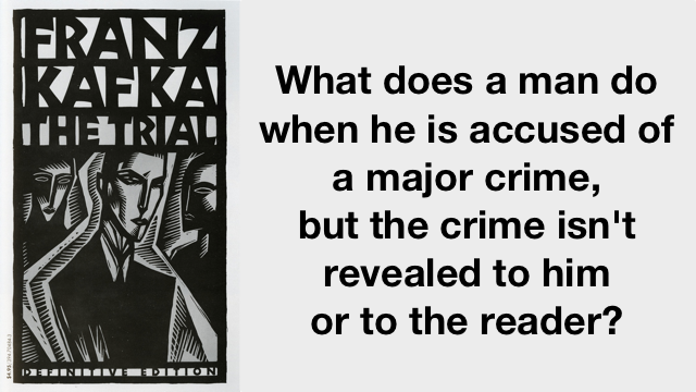 halloween-free-ebooks-download-franz-kafka-the-trial