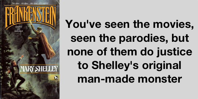 halloween-free-ebooks-download-mary-shelley-frankenstein