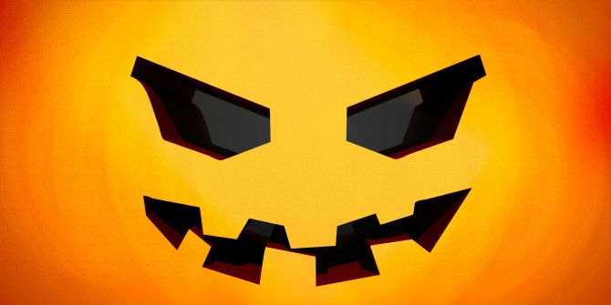 Take the Fear out of Halloween Planning with These Savvy Tips