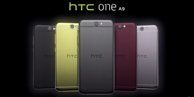 The New HTC One Is an iPhone, Browser Popcorn Shuts Down… [Tech News Digest]