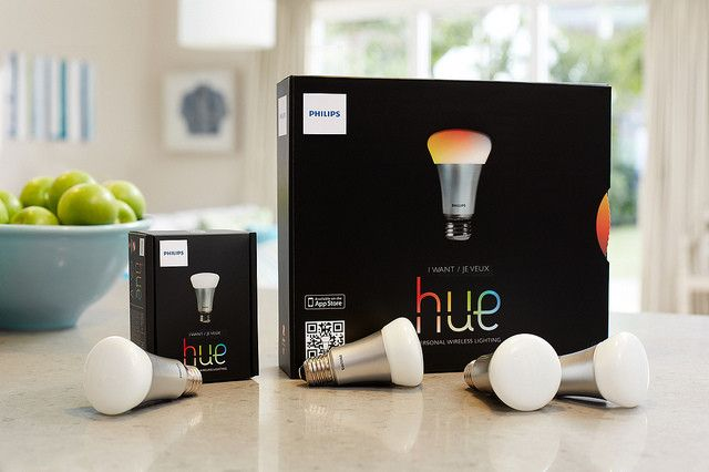 Lighting Basement Washroom Stairs: 5 DIY Home Decor Tips With LED Strips And Smart Lights