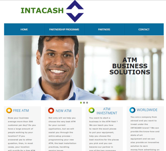 intacash-website
