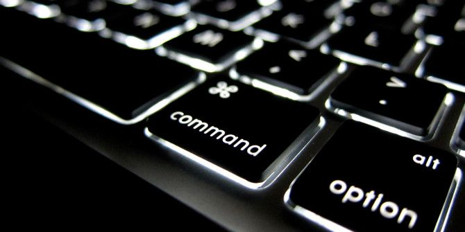 5 Curious Facts You Didn't Know About Your Keyboard