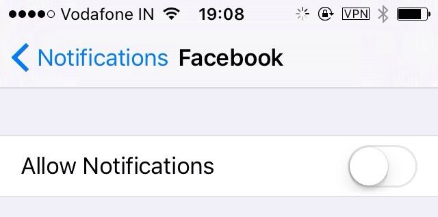 iphone-no-notifications