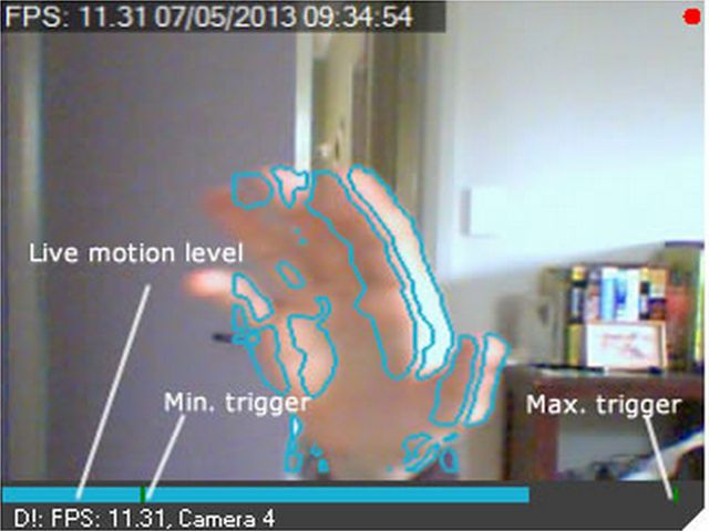 ispy-motion-detection