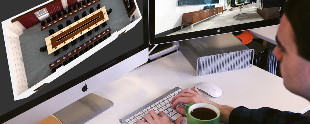 Phenomenal The 9 Best Free Online Interior Design Courses You Can Take Download Free Architecture Designs Intelgarnamadebymaigaardcom