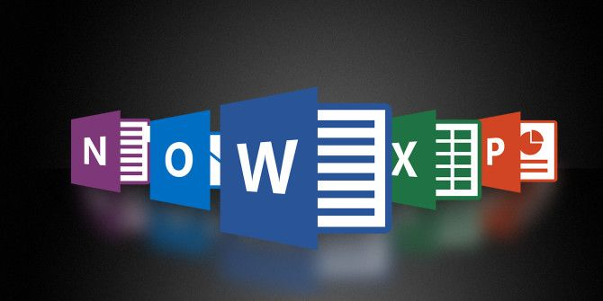 5 Microsoft Office Plugins & Apps to Boost Your Productivity