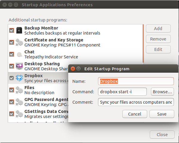 5 Tweaks You Can Use To Speed Up Ubuntu Today