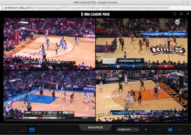 muo-linux-video-streaming-state-04-nba-league-pass