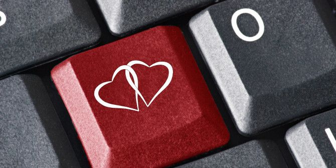 7 Online Dating Stats That Just Might Surprise You