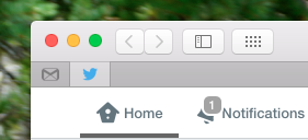 pinned-tabs-safari