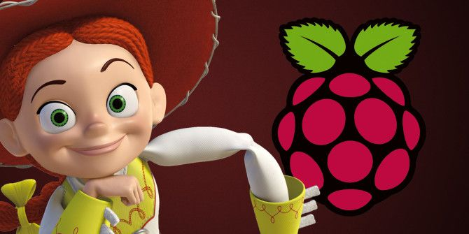 5 Ways New Raspbian Jessie Makes Raspberry Pi Even Easier to Use