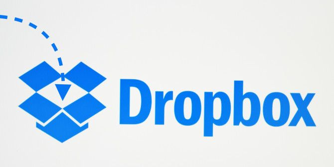 The Easiest Way to Receive Files Directly in Dropbox