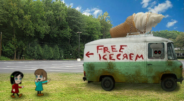 scariest-games-free-icecream