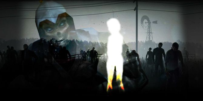 10 Scary Games for Your Android Phone or Tablet