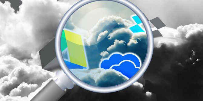 2 Chrome Extensions Are All You Need to Manage All Your Cloud Storage
