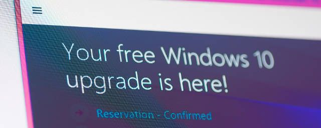 signs-windows-upgrade-notification