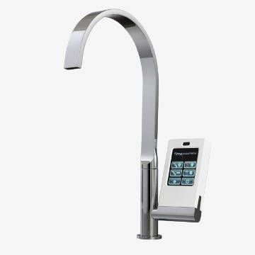 smart-faucets-nomos-by-fima