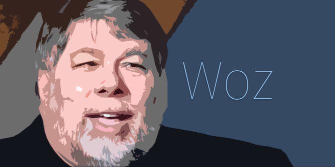 7 Times Steve Wozniak Was Just The Best