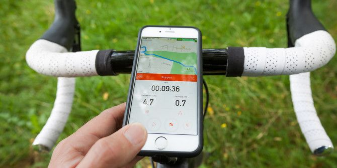 Runkeeper, Strava, or Garmin? Pick One & Sync with the Rest