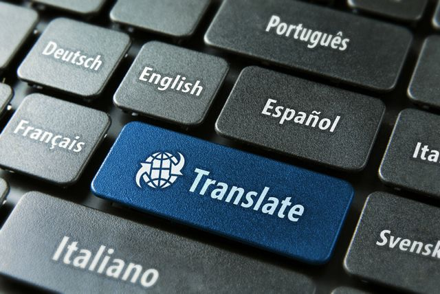 translatebutton_shutterstock_88312621