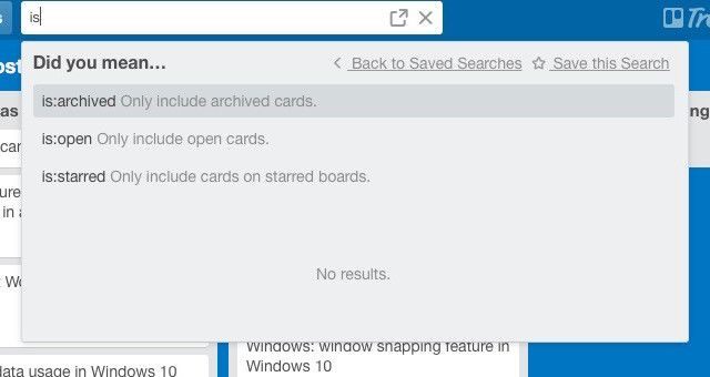 trello-operator-suggestions