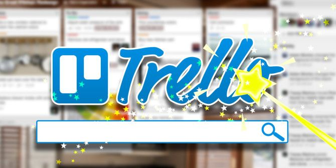How to Use Trello With the New Gmail
