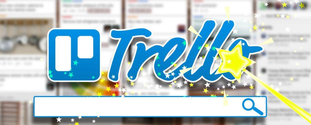 Wie Verwenden von Trello mit dem neuen Gmail