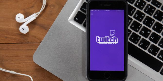 How Big Is Twitch.tv? You Won't Believe These Stats & Facts