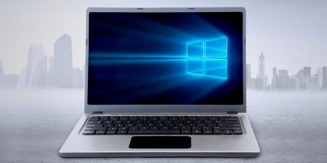 How to Open the Local Group Policy Editor in Windows 10